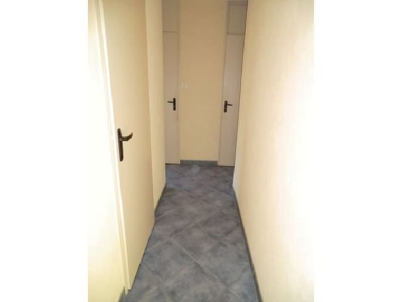 Location appartement Chalon sur saone 545€ CC - Photo 7