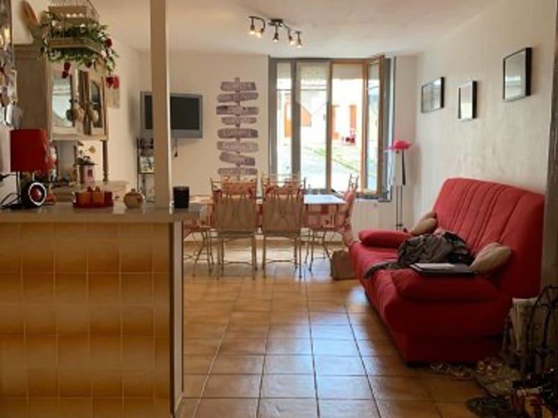 Sale apartment Dieppe 92000€ - Picture 4