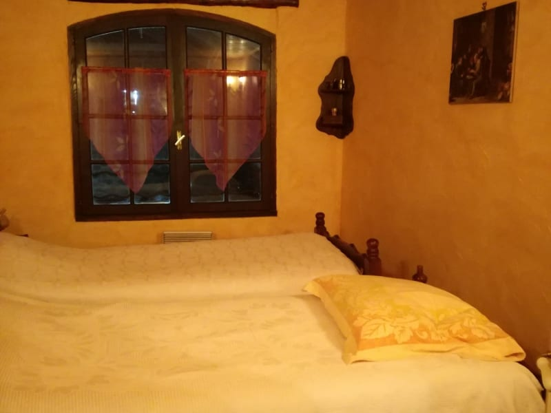 Sale house / villa St julien chapteuil 137000€ - Picture 12