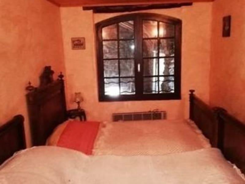 Sale house / villa St julien chapteuil 137000€ - Picture 10