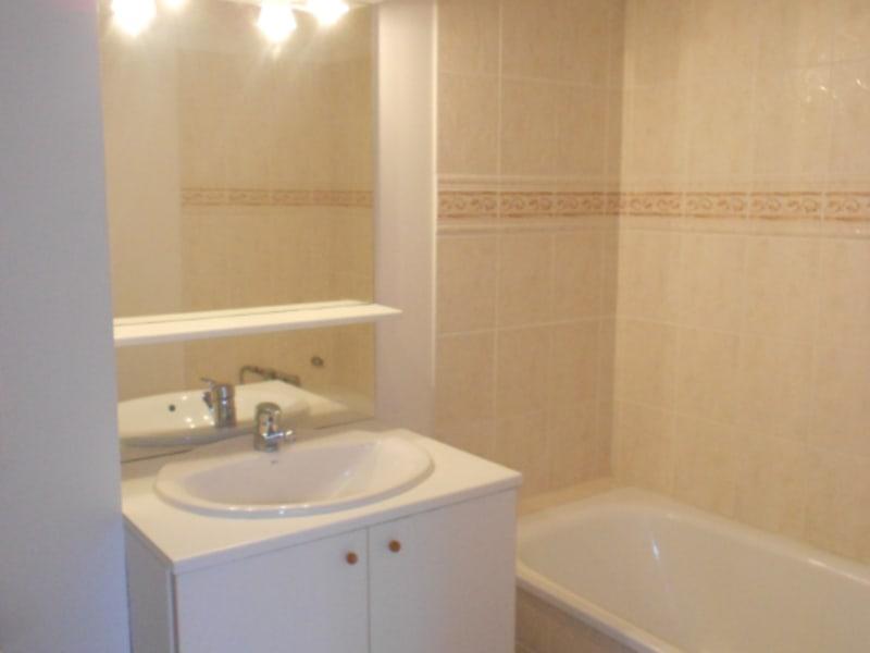 Alquiler  apartamento Vendôme 320€ CC - Fotografía 3