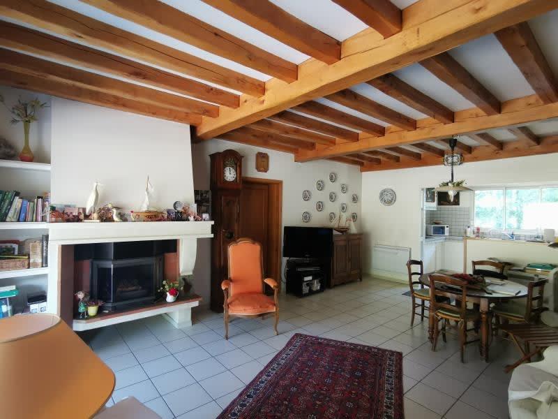 Vente maison / villa Mazamet 200000€ - Photo 3