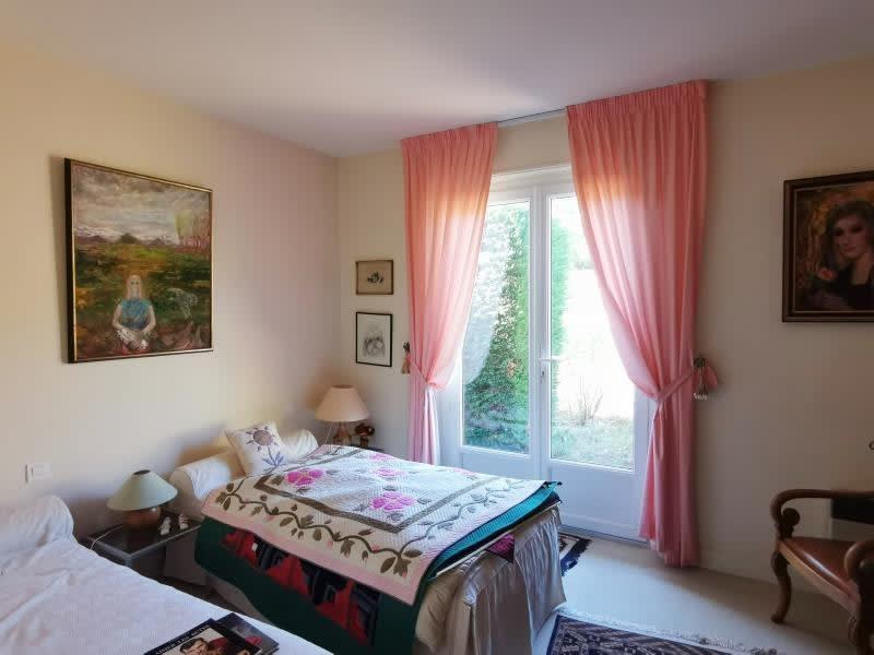 Vente maison / villa Mazamet 200000€ - Photo 9