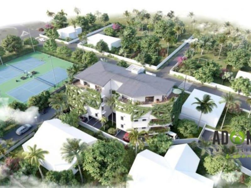 Revenda residencial de prestígio apartamento L'étang-salé 333082€ - Fotografia 3