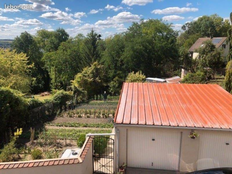 Sale house / villa La ferte sous jouarre 199000€ - Picture 3
