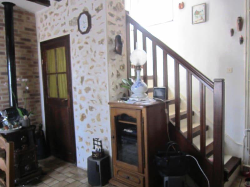 Sale house / villa La ferte sous jouarre 199000€ - Picture 7