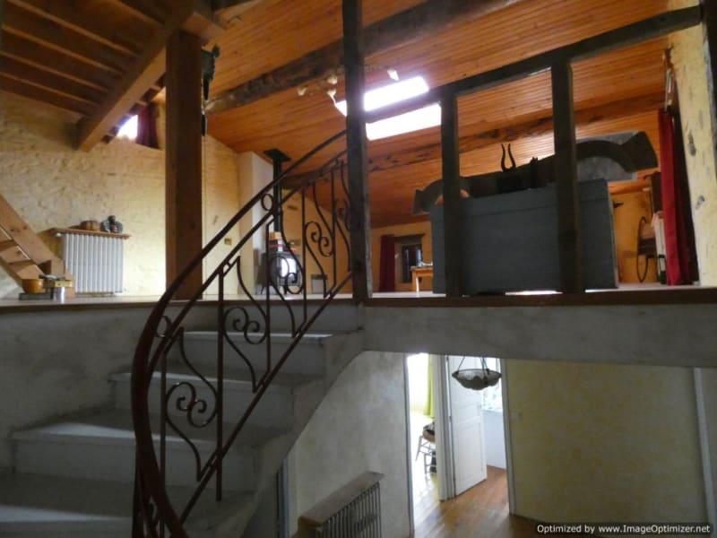 Sale house / villa Fraisse cabardes 192000€ - Picture 1