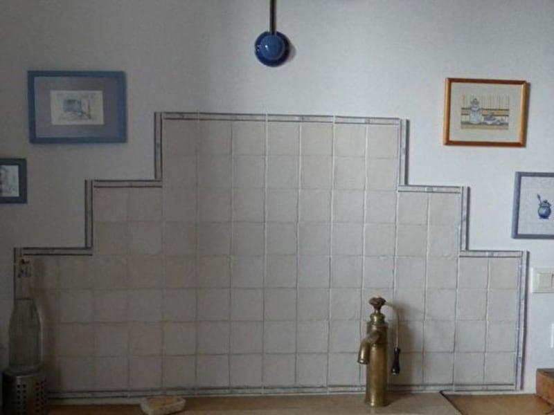 Sale house / villa Fraisse cabardes 192000€ - Picture 5