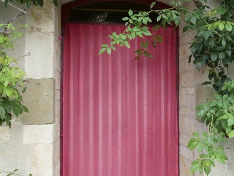 Sale house / villa Fraisse cabardes 192000€ - Picture 6