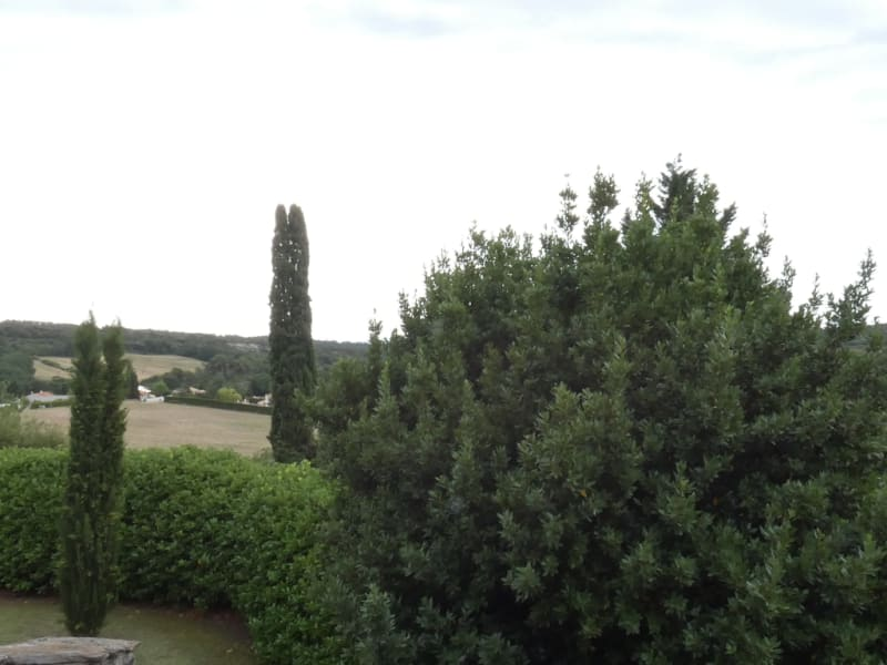 Sale house / villa Fraisse cabardes 192000€ - Picture 7