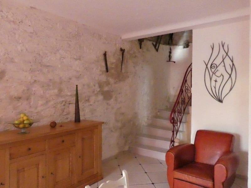 Sale house / villa Fraisse cabardes 192000€ - Picture 10
