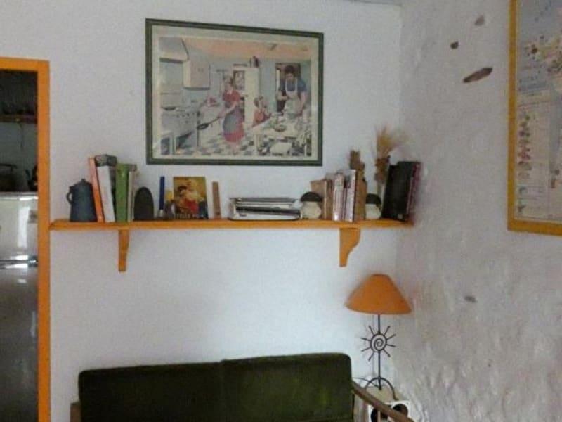 Sale house / villa Fraisse cabardes 192000€ - Picture 11