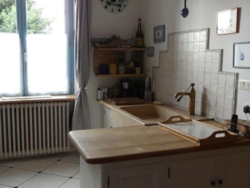 Sale house / villa Fraisse cabardes 192000€ - Picture 14