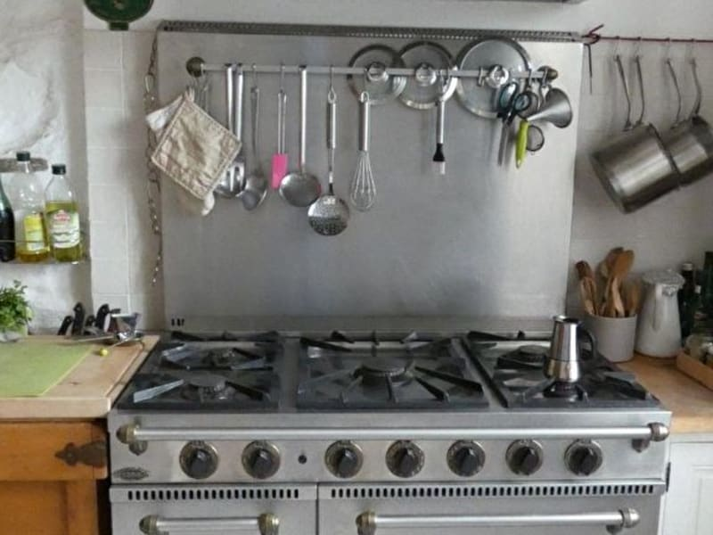 Sale house / villa Fraisse cabardes 192000€ - Picture 15