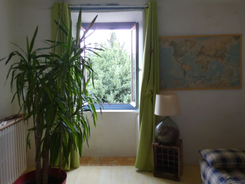 Sale house / villa Fraisse cabardes 192000€ - Picture 16