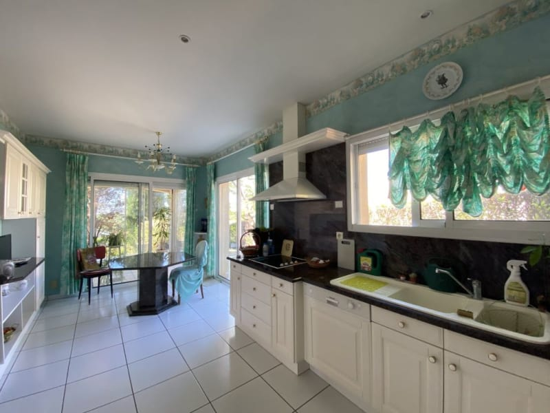 Sale house / villa Foulayronnes 480000€ - Picture 4