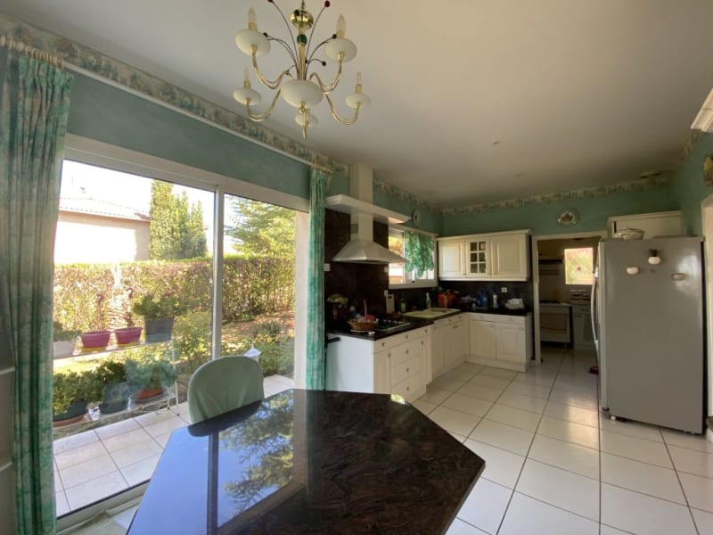 Sale house / villa Foulayronnes 480000€ - Picture 5