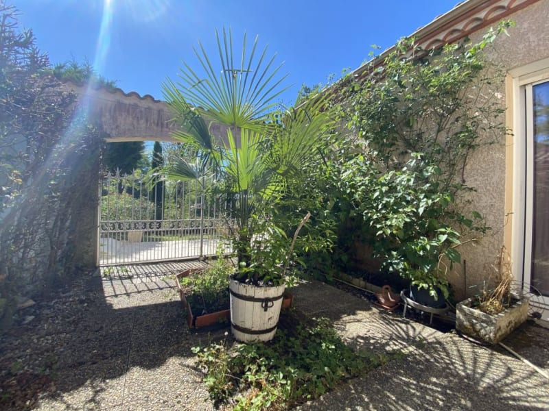 Sale house / villa Foulayronnes 480000€ - Picture 10