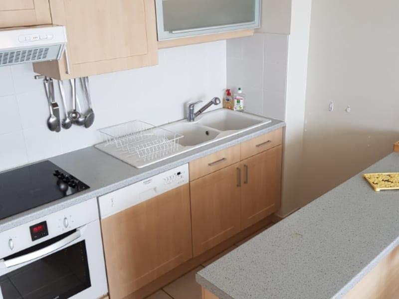 Rental apartment Chatelaillon plage 780€ CC - Picture 1