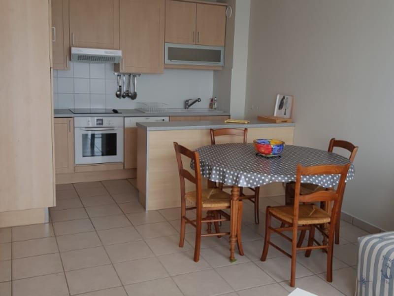 Rental apartment Chatelaillon plage 780€ CC - Picture 2