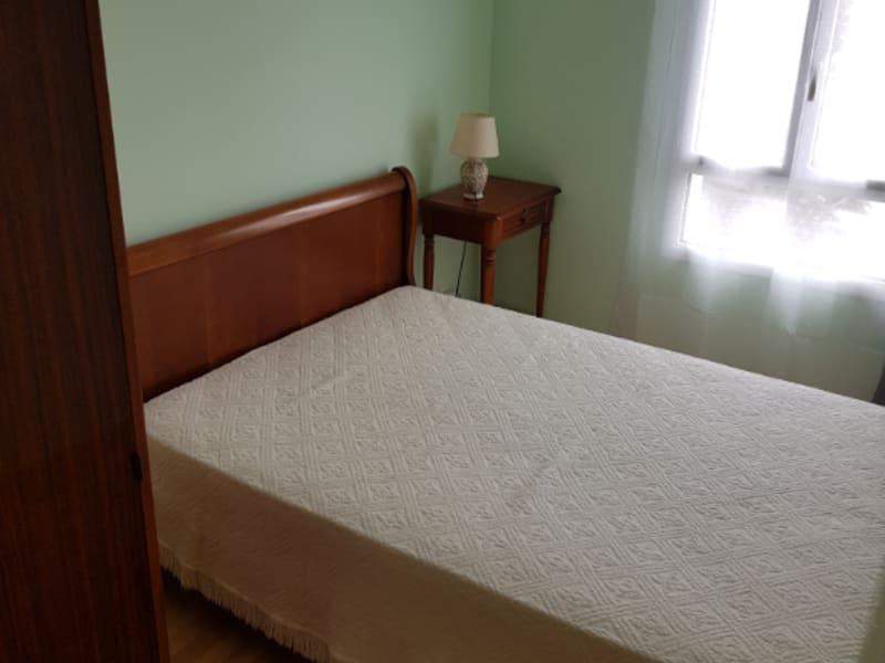 Rental apartment Chatelaillon plage 780€ CC - Picture 3