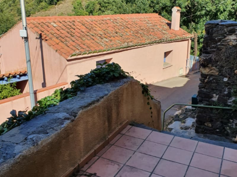 Sale house / villa Banyuls sur mer 129000€ - Picture 2