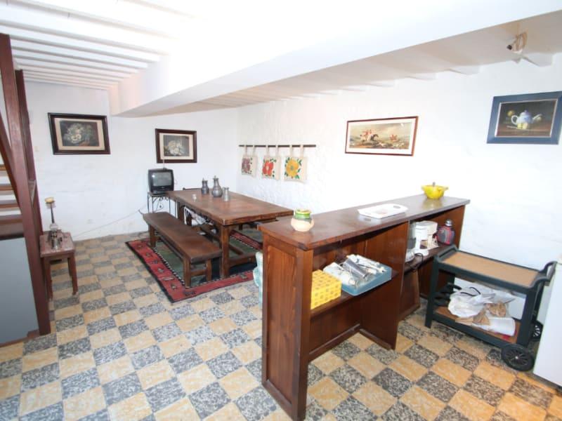 Sale house / villa Banyuls sur mer 129000€ - Picture 3