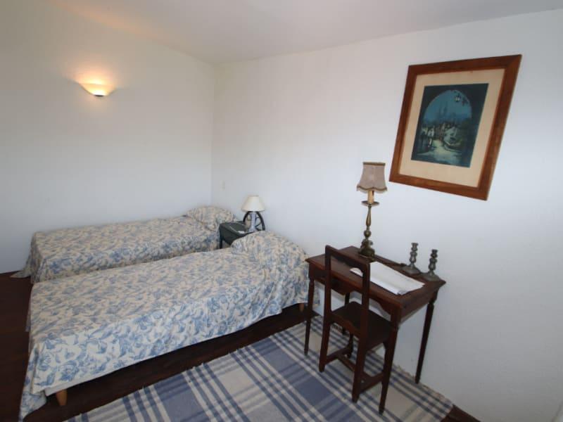 Sale house / villa Banyuls sur mer 129000€ - Picture 4