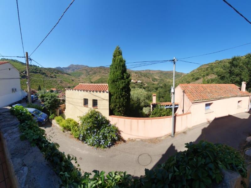 Sale house / villa Banyuls sur mer 129000€ - Picture 5