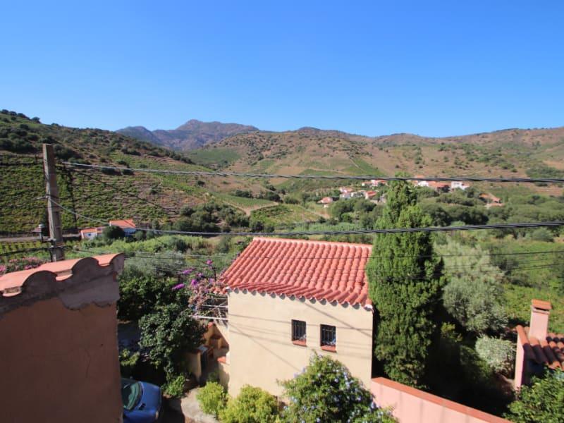 Sale house / villa Banyuls sur mer 129000€ - Picture 7