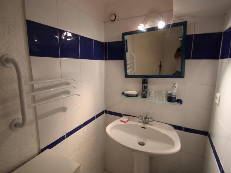 Sale house / villa Banyuls sur mer 129000€ - Picture 8