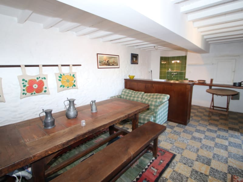 Sale house / villa Banyuls sur mer 129000€ - Picture 9