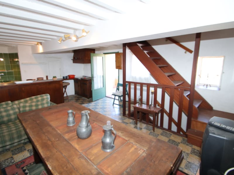 Sale house / villa Banyuls sur mer 129000€ - Picture 10
