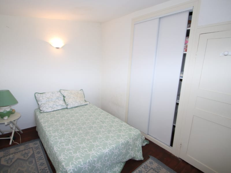 Sale house / villa Banyuls sur mer 129000€ - Picture 11
