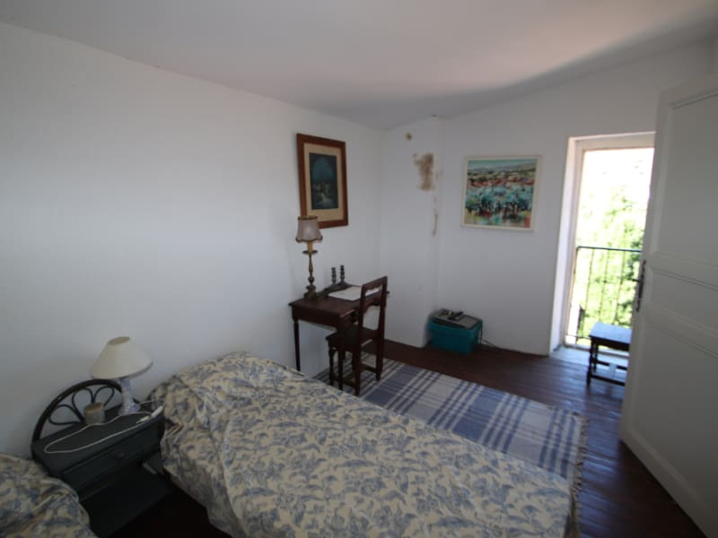 Sale house / villa Banyuls sur mer 129000€ - Picture 12