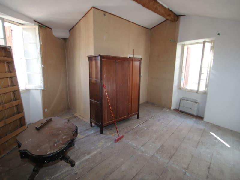 Vente maison / villa Banyuls sur mer 160000€ - Photo 1