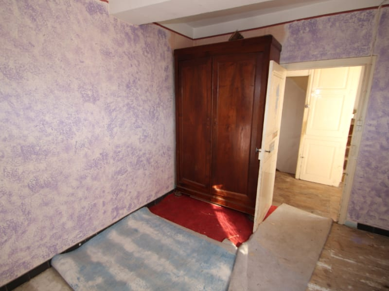 Vente maison / villa Banyuls sur mer 160000€ - Photo 2