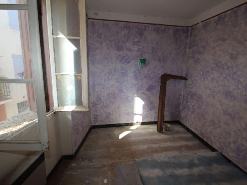 Vente maison / villa Banyuls sur mer 160000€ - Photo 3