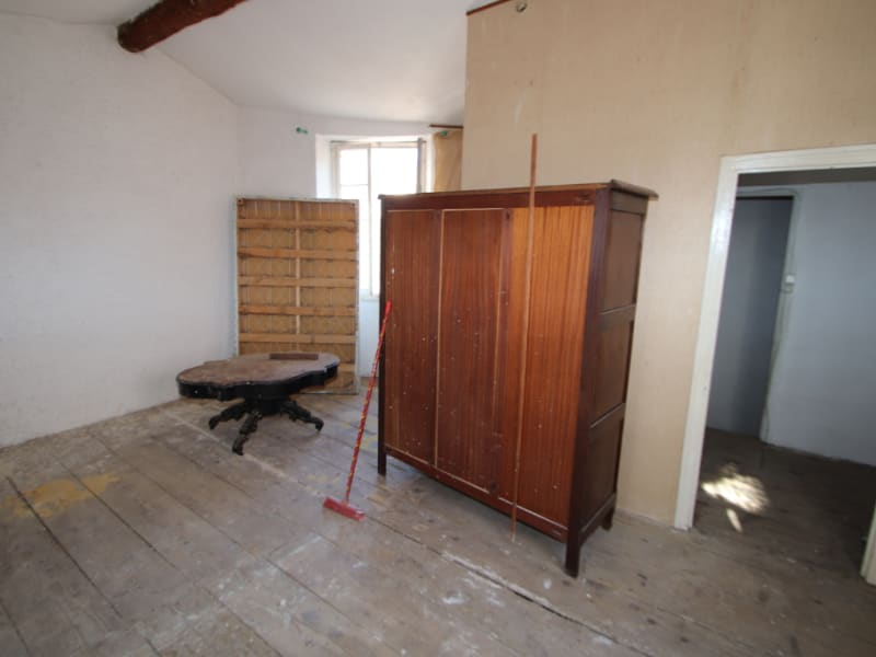 Vente maison / villa Banyuls sur mer 160000€ - Photo 4