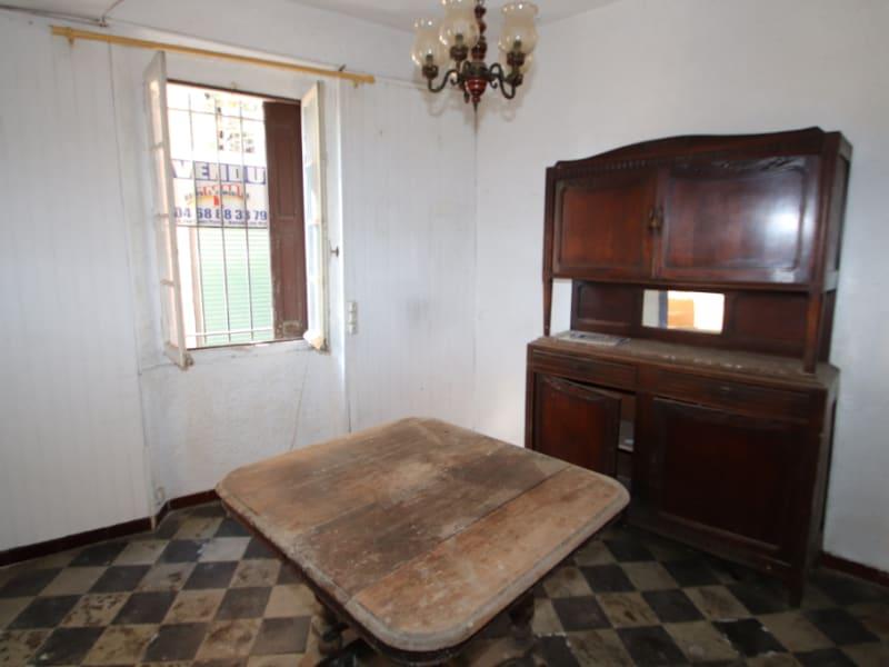 Vente maison / villa Banyuls sur mer 160000€ - Photo 5