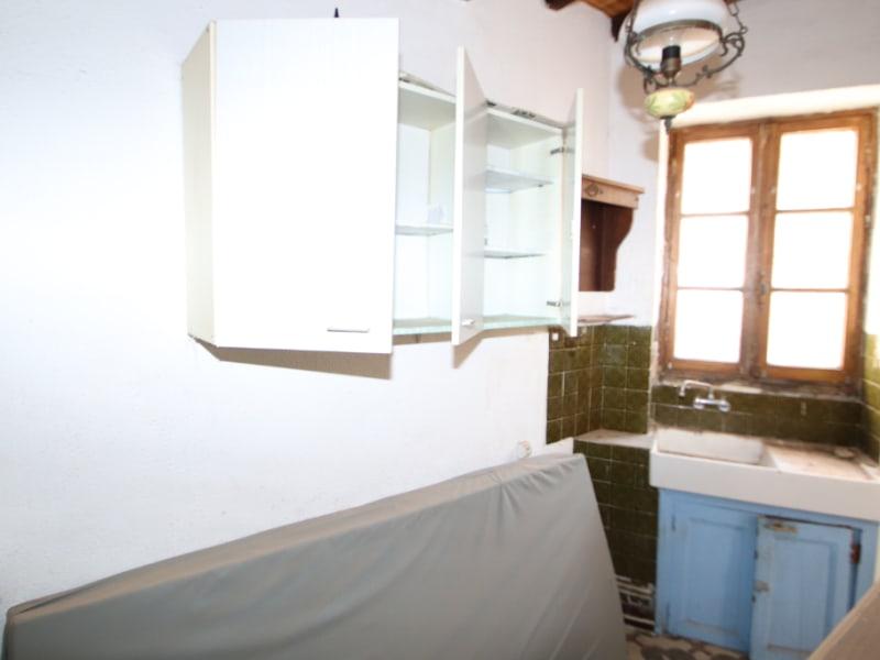 Vente maison / villa Banyuls sur mer 160000€ - Photo 7
