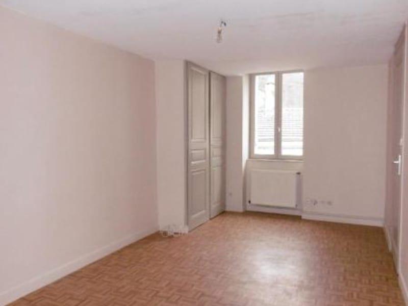 Location appartement Tarare 370€ CC - Photo 4