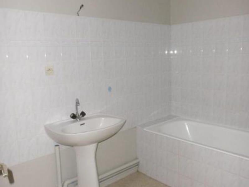 Location appartement Tarare 370€ CC - Photo 5