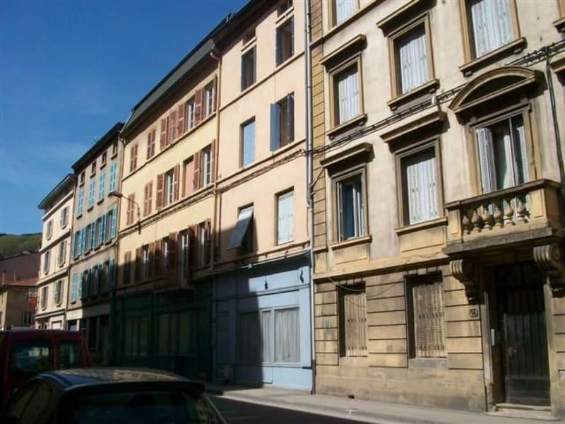 Location appartement Tarare 370€ CC - Photo 6