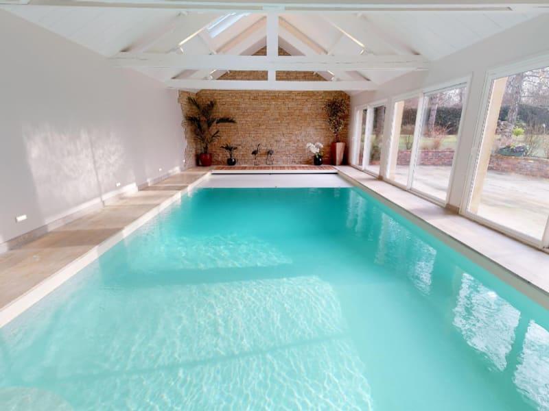 Vente maison / villa Feucherolles 2500000€ - Photo 1