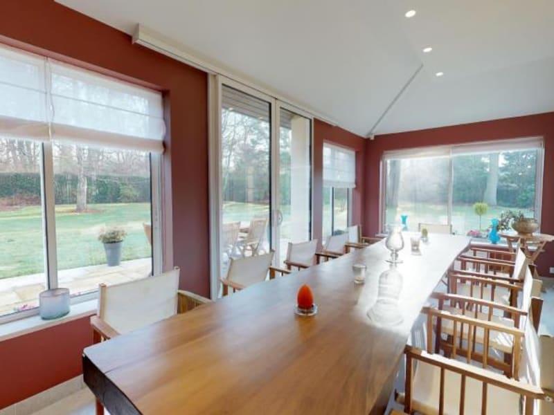 Vente maison / villa Feucherolles 2500000€ - Photo 6
