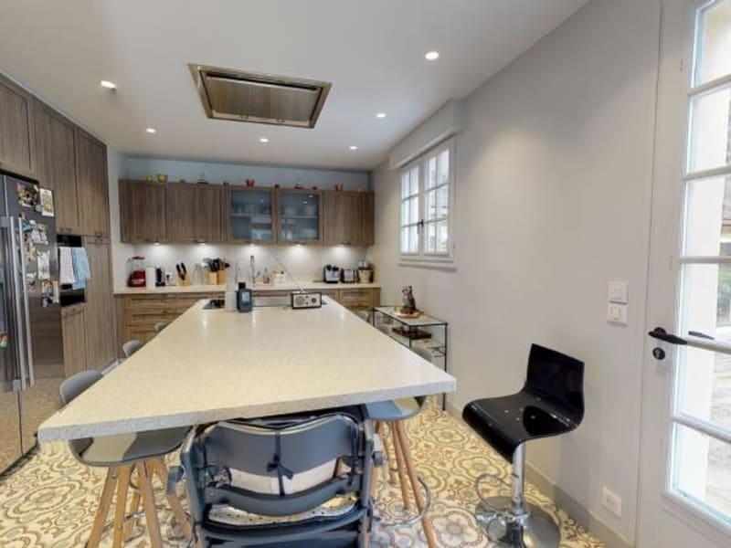 Vente maison / villa Feucherolles 2500000€ - Photo 7