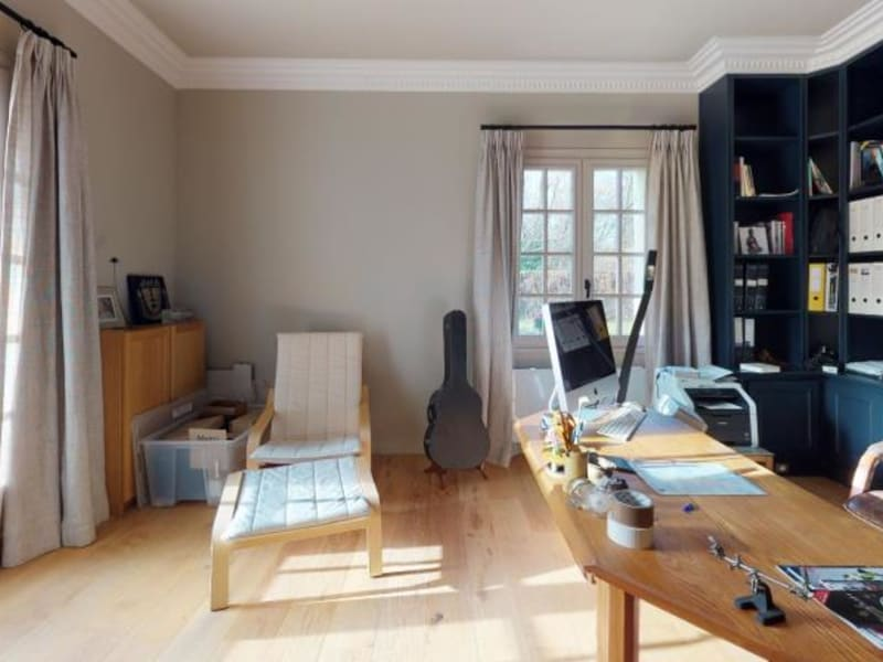 Vente maison / villa Feucherolles 2500000€ - Photo 8