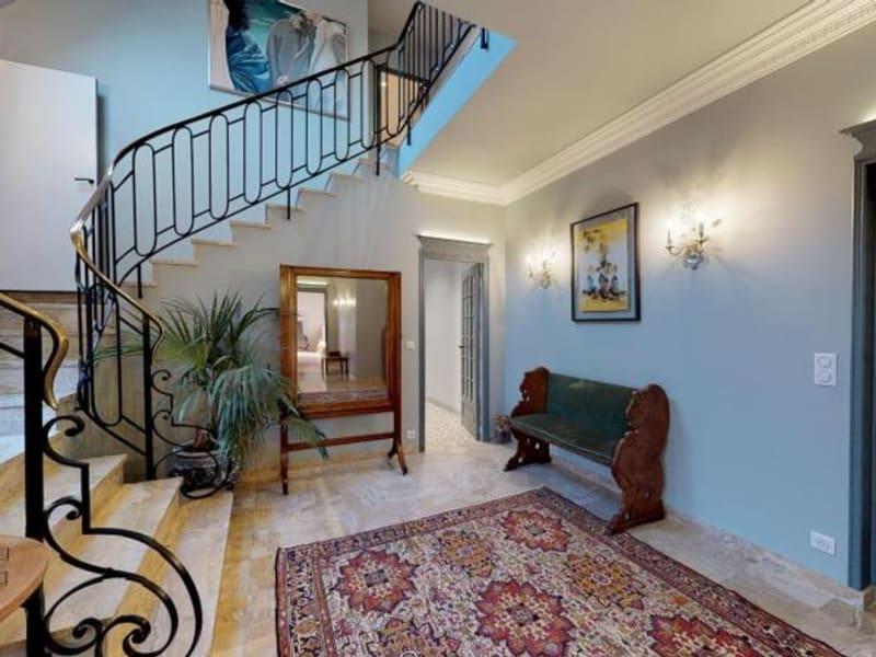 Vente maison / villa Feucherolles 2500000€ - Photo 9