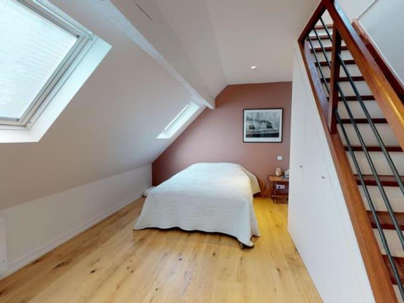 Vente maison / villa Feucherolles 2500000€ - Photo 10